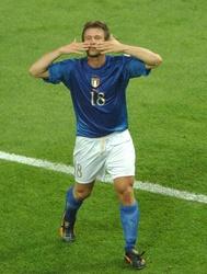 Italy v Sweden