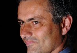 Jose Maurinho