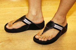 Fit-Flops