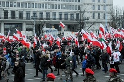 Polish Independence Day 2018