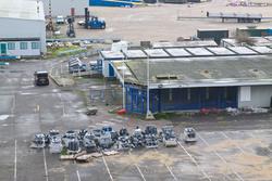 Port of Ramsgate