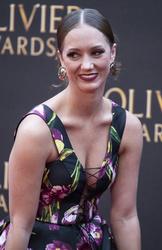 Ashley Shaw