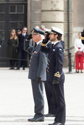 Carl VI  Gustaf
