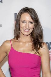 Kristina Denton