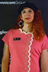 Brianna Titone