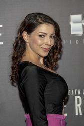 Soraya Shiha