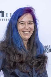 Stacy Pippi Hammon