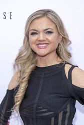 Gina Lee Ronhovde