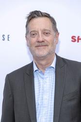 Kirk Bovill