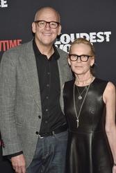 John Heilemann and Diana R. Rhoten