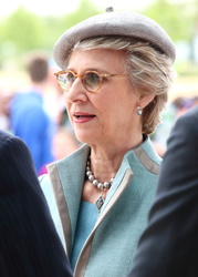 Duchess of Gloucester