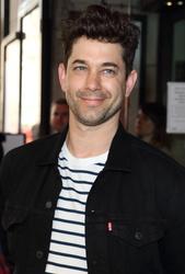 Adam Garcia