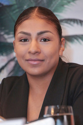 Adelaida Ruiz