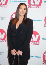 Vicky Pattison