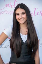 Brianna Michele