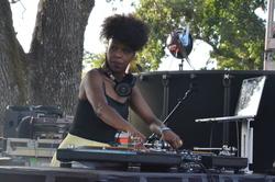 DJ Reborn